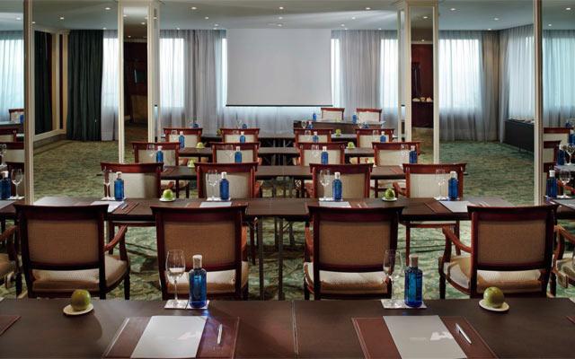 Hotel Nix Palace Mallorca